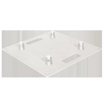 """Aluminum Base Plate 16"""" CT290-4116B"""