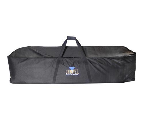 Arch Kit VIP Bag
