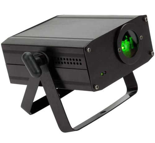 Micro Sky Laser