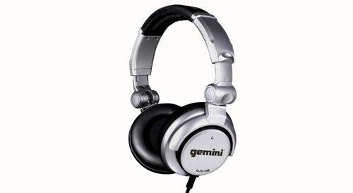 DJX-05 Headphone
