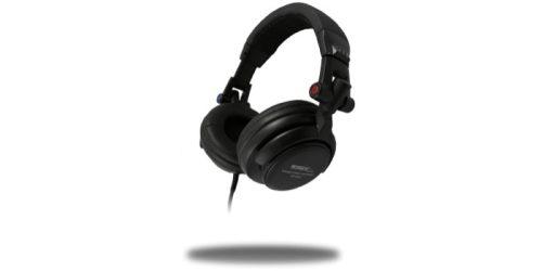 HPB-820 DJ Headphone