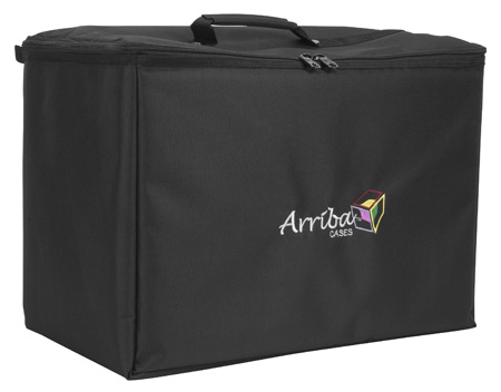 ATP-19 Stackable Case