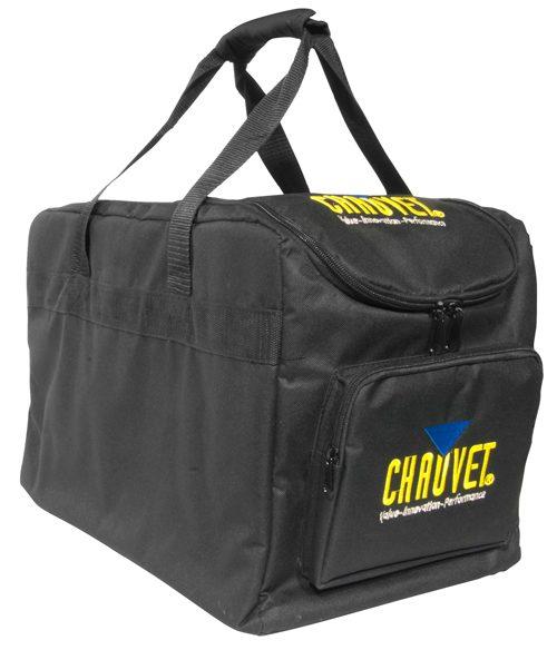 CHS-30 VIP Gear Bag