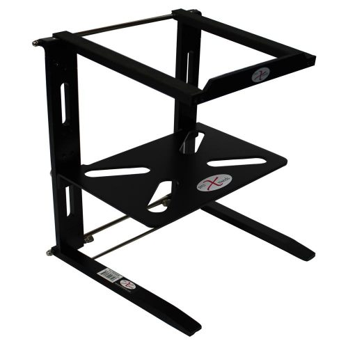 Laptop Stand LPS500B