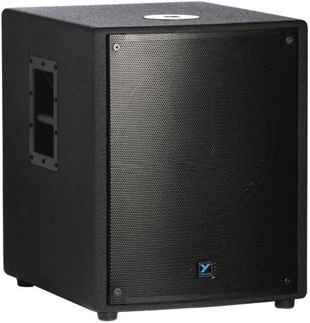 NX Series NX720S