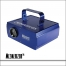 Mezmerizor 4FX RGB 3D Laser