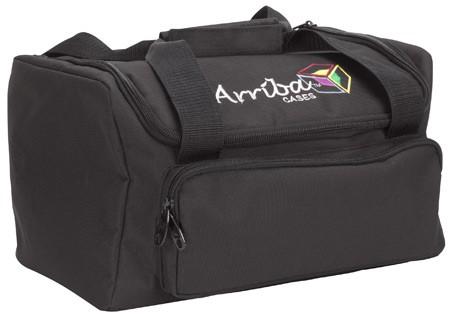 AC-126 Gear Bag