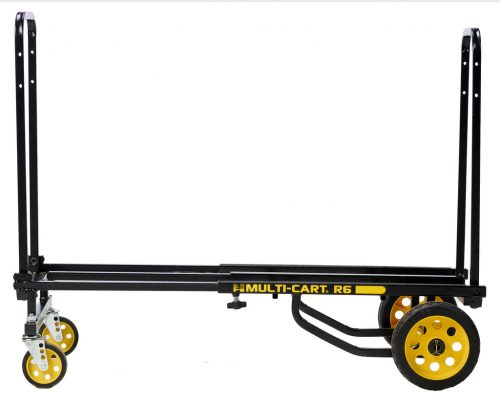 Rock N Roller  R6 Mini