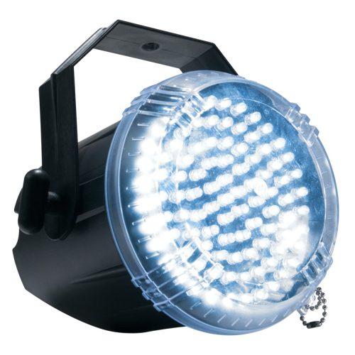 Big Shot LED II Strobe
