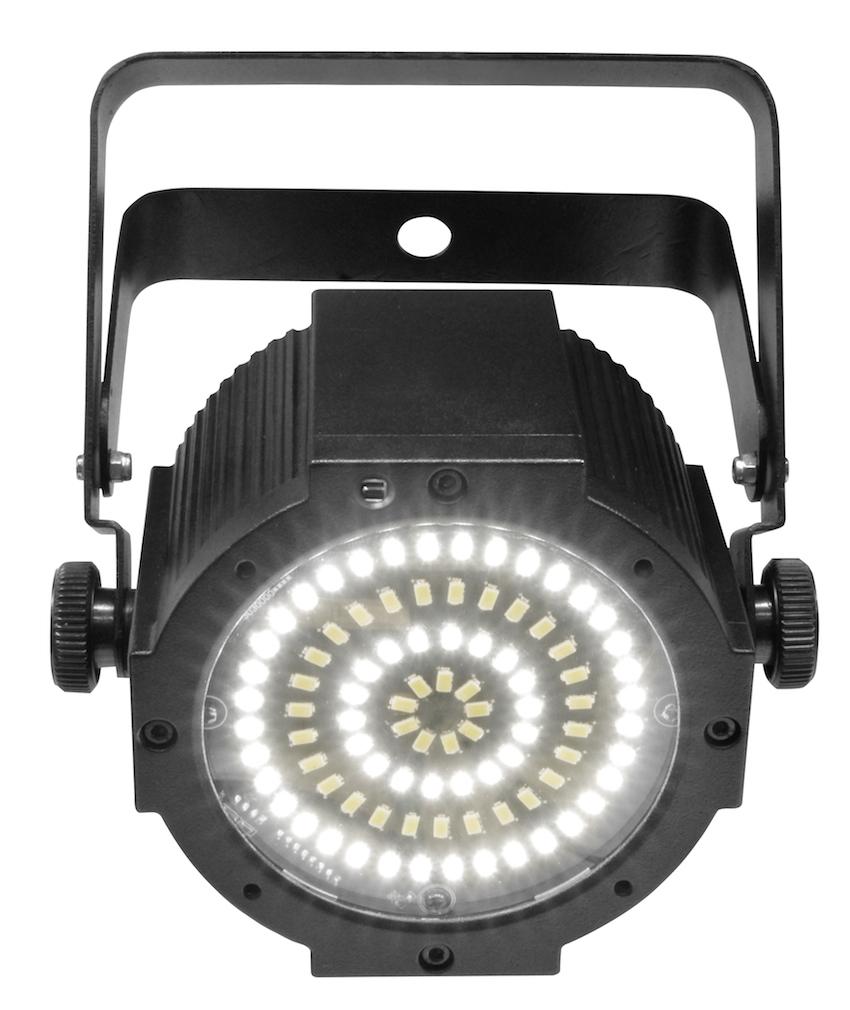 led flexi light lightheads lights strobe series lighting