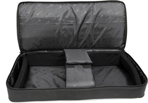 Digital Mixer Bag Case