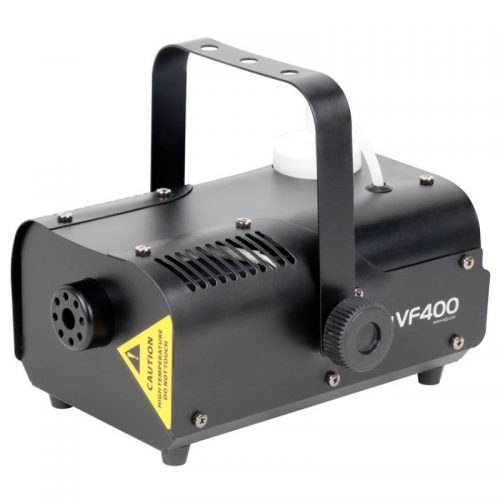 VF400 Mobile Fog Machine