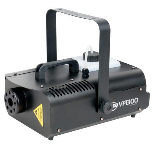 VF1300 Mobile Fog Machine