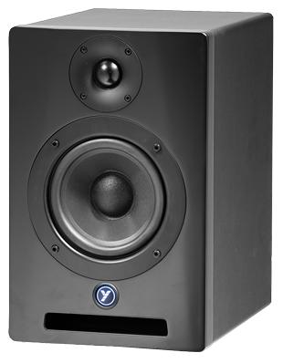 YSM5 Studio Monitor
