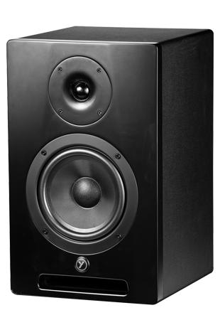 YSM6 Studio Monitor