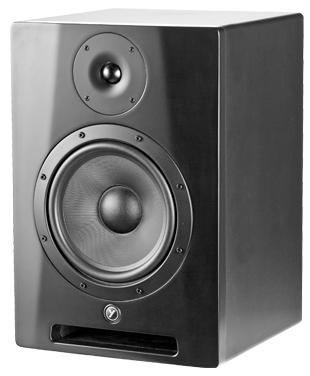 YSM8 Studio Monitor