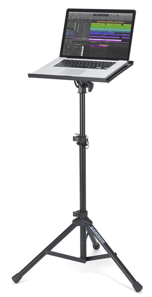 Laptop Tripod Stand