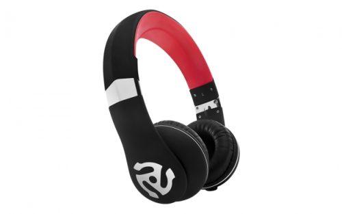 HF 325 On-Ear DJ Headphones