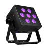 SkyBox W-DMX