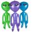 """36"""" Inflatable Alien"""