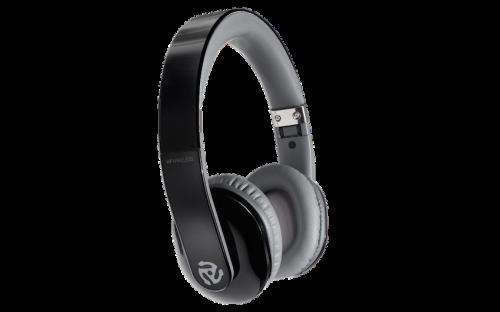 HF Wireless Headphones