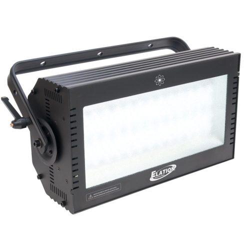 Protron 3K LED Strobe