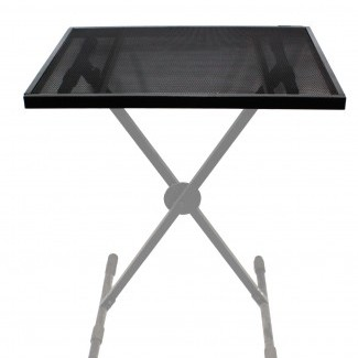 Keyboard Stand Table Top