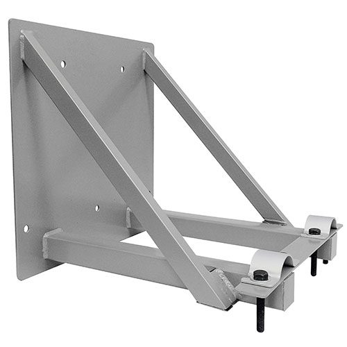 Truss Wall Mount DT-WM34
