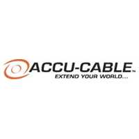 Accu-Cable