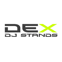 Dex DJ Stands