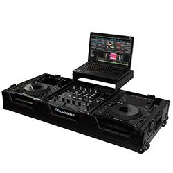 DJ Coffins