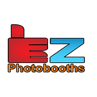 EZ Photobooths