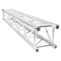 Truss Sticks