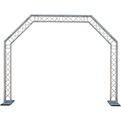 Truss Systems