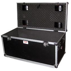 Speaker & Utility Cases