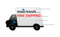 smalltruckfreeshipping