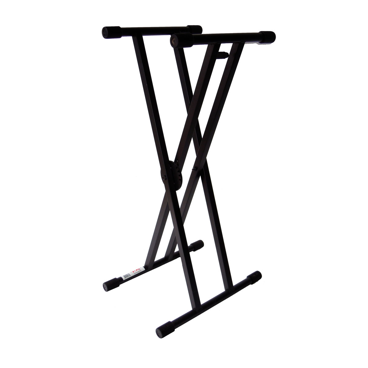 Pro X Keyboard Stand Double