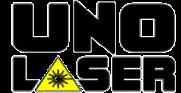UNOLaserLogo-Clr-Blk-Yellow-sm
