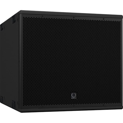 Powered Subwoofers - Music Trends- Pro Audio, Lighting, and