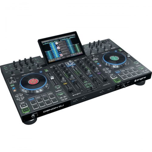 DJ Equipment | Music Trends DJ GEAR : Long Island